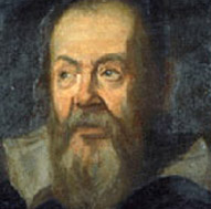 portrait-galileo.jpg